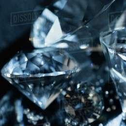 Sell Diamond